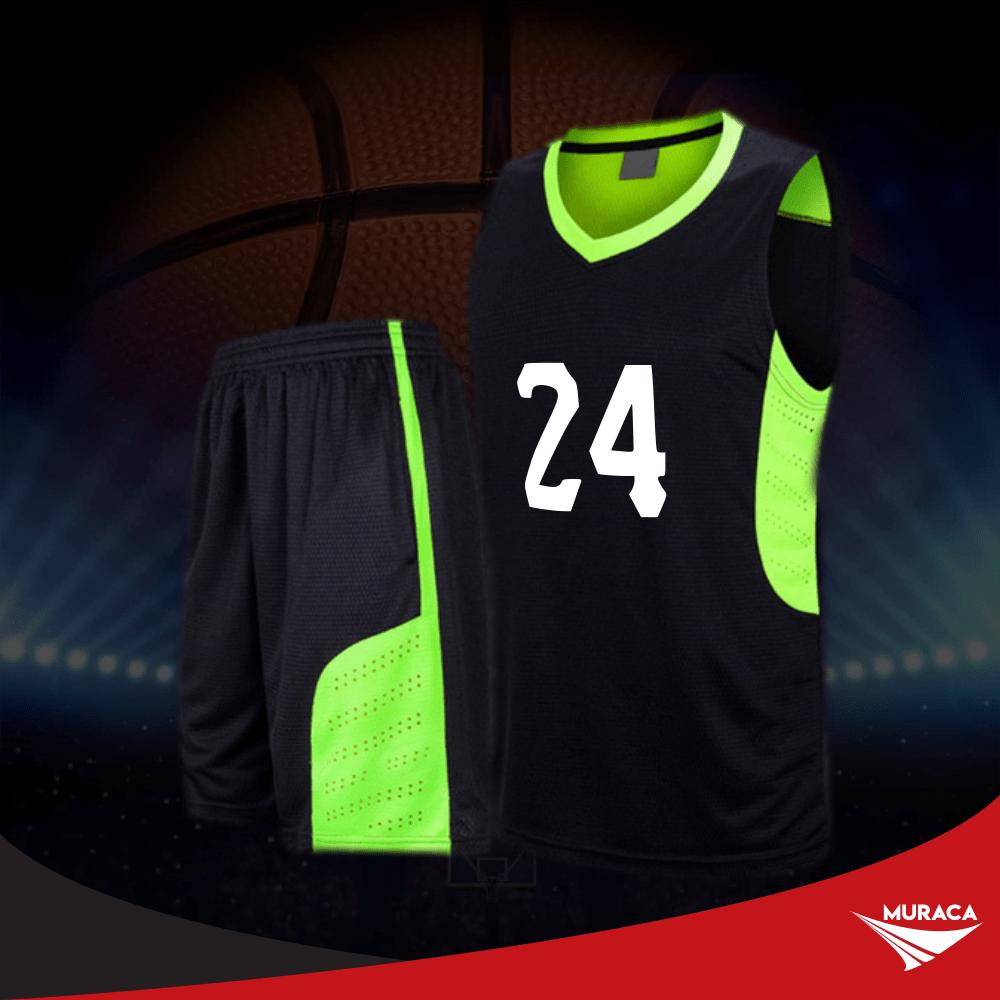 basquete-modelo-personalizado1-min