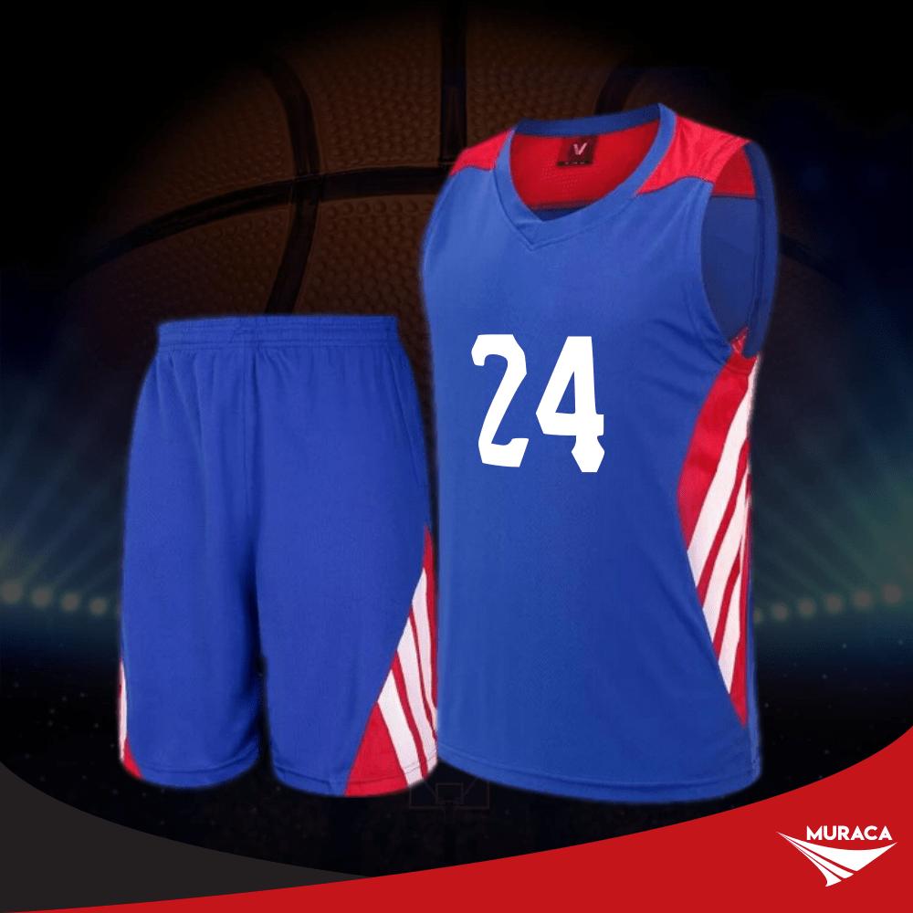 basquete-modelo-personalizado2-min