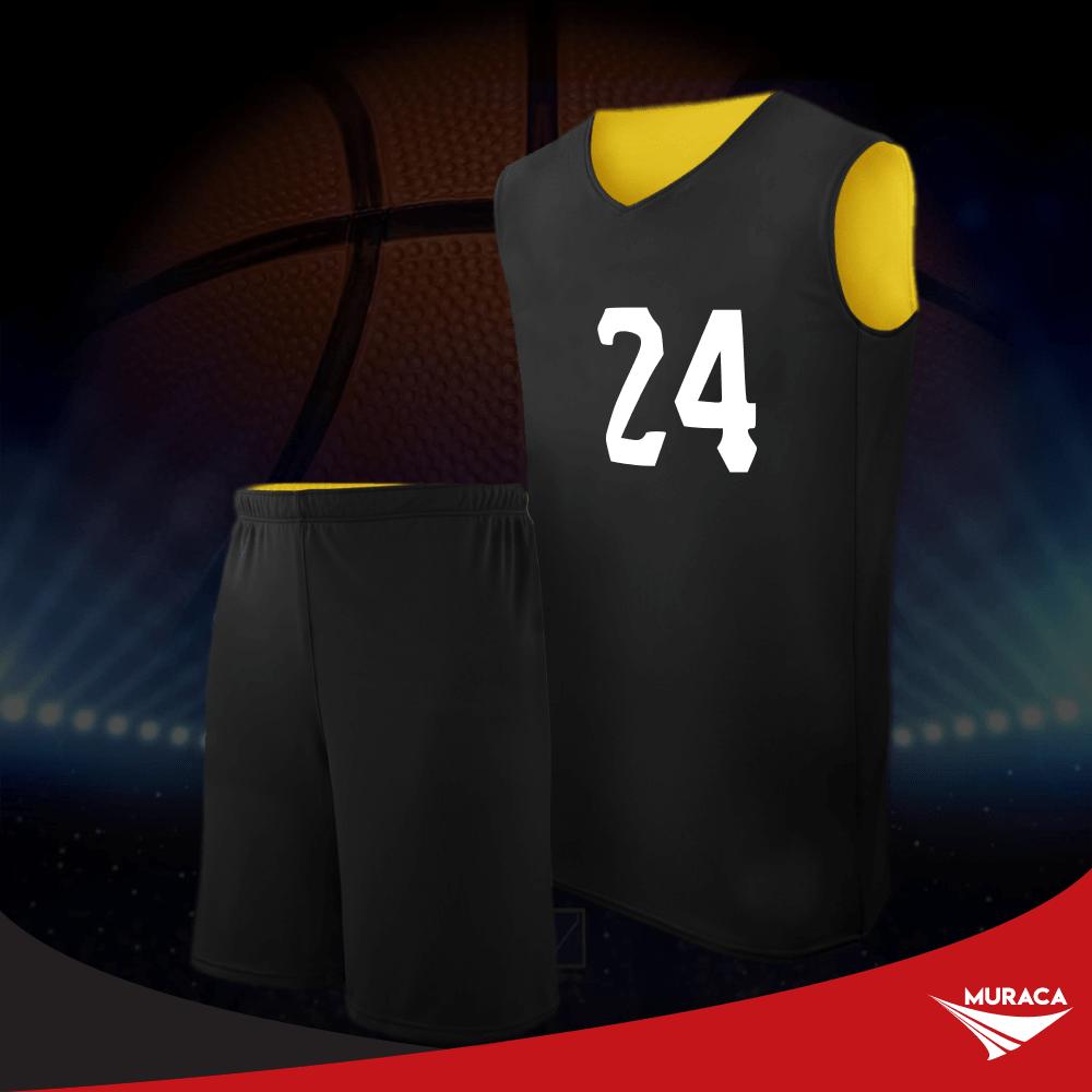 basquete-modelo-personalizado3-min