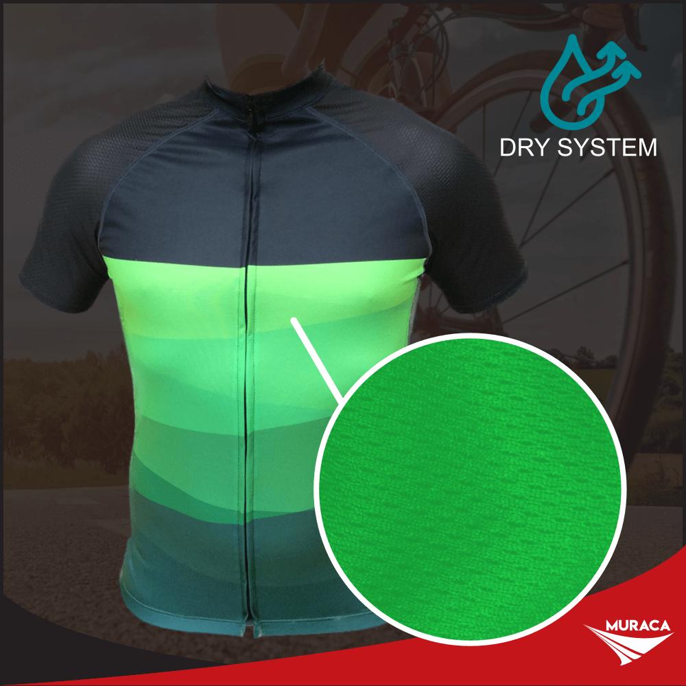 ciclismo-dry-on-espec1-min