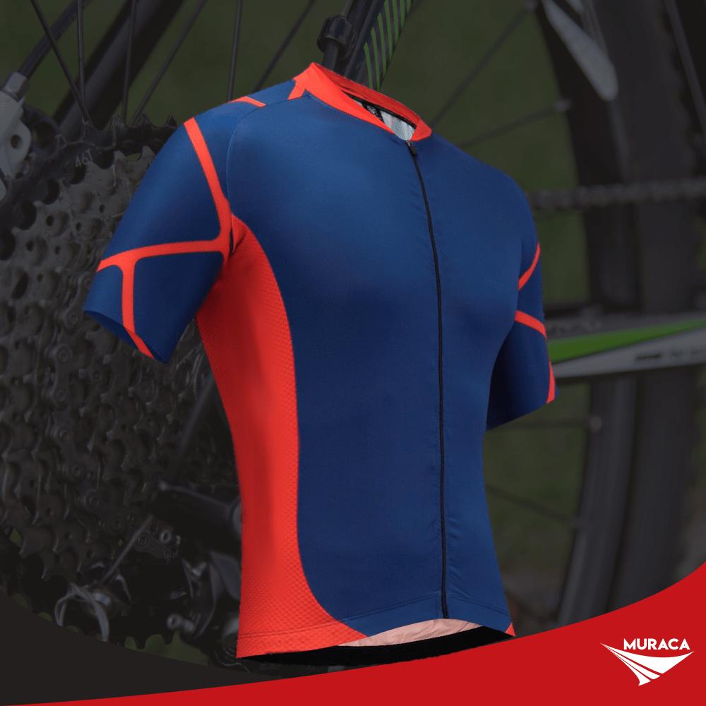 ciclismo-modelo-personalizado1-min