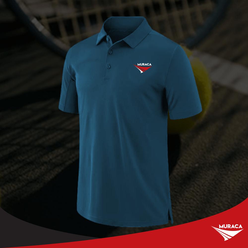 tenis-modelo-personalizado1-min