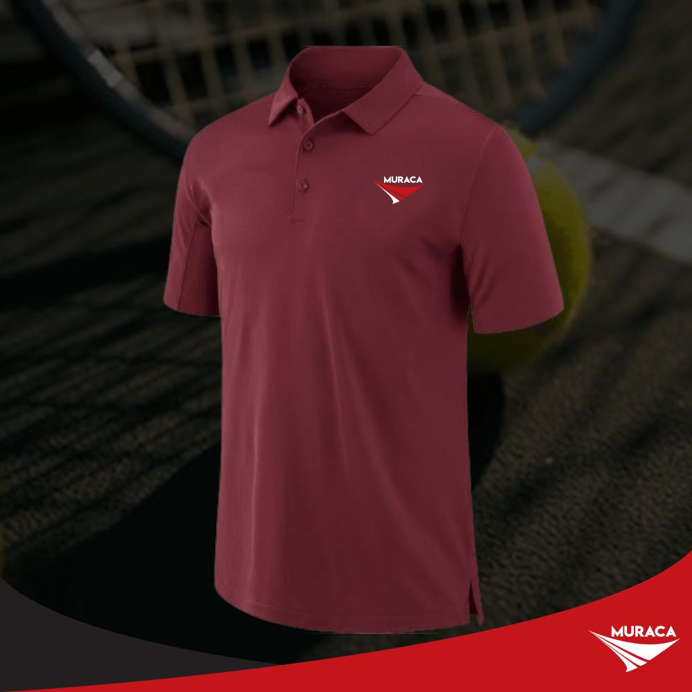 tenis-modelo-personalizado2-min