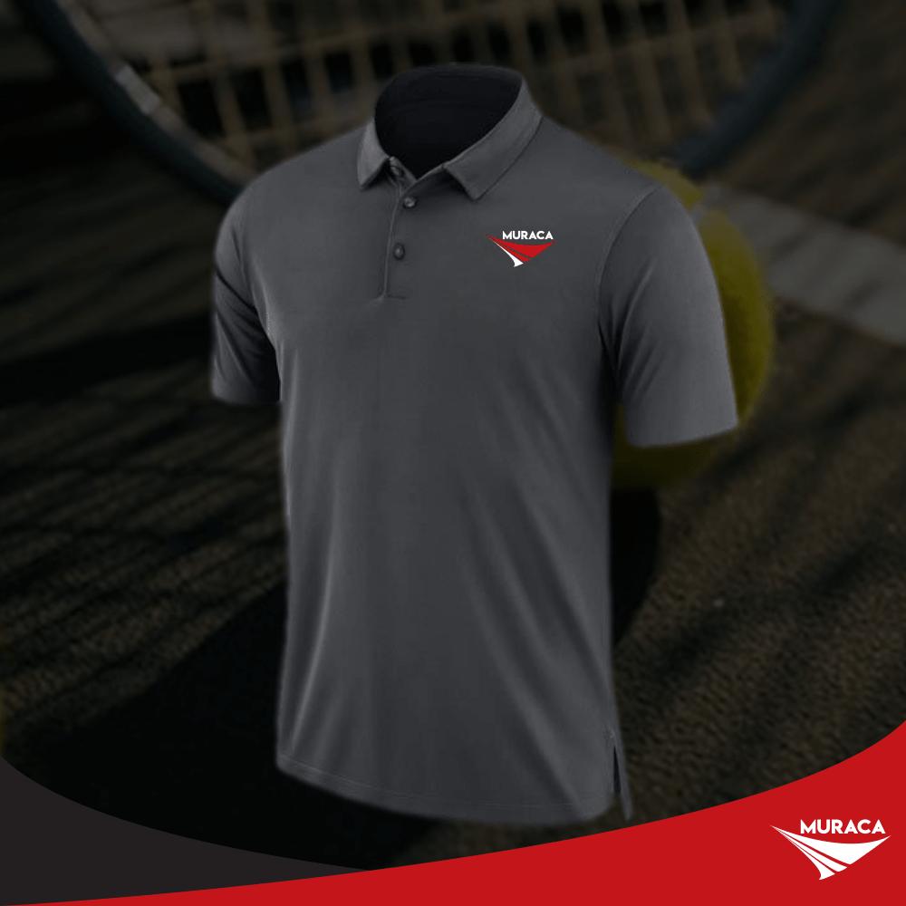 tenis-modelo-personalizado3-min